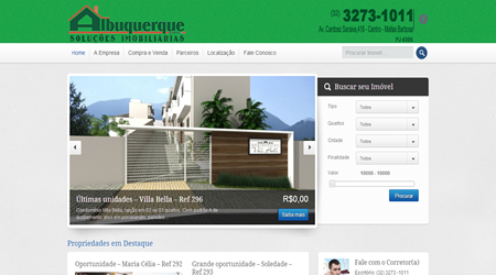 trilogia_consultoria_albuquerqueimobiliaria