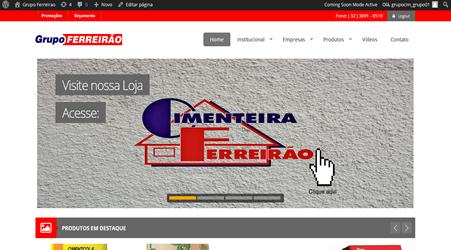 trilogia_consultoria_cimenteiraferreirao