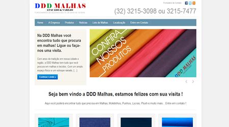 trilogia_consultoria_dddmalhas