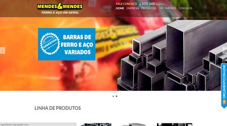 trilogia_consultoria_mendesemendes