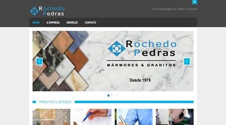 trilogia_consultoria_rochedopedras
