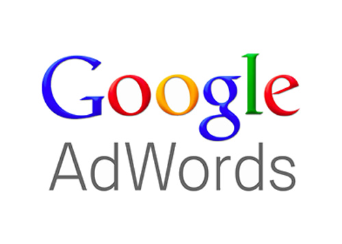 adwords.