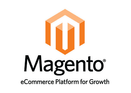 magento Open Source.