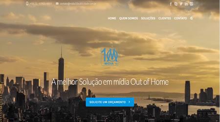 site-midia10-publicidade